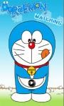 Doraemon Matching screenshot 1/4