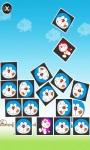 Doraemon Matching screenshot 2/4