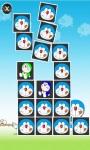 Doraemon Matching screenshot 3/4