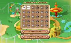 Rollercoaster Creator 2  Game screenshot 2/4