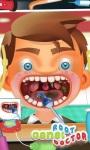 Root Canal Doctor - Kids Game screenshot 1/5