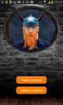 Viking Booth screenshot 2/5