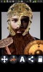 Viking Booth screenshot 4/5