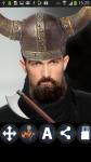 Viking Booth screenshot 5/5