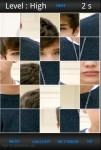 Austin Mahone NEW Puzzle screenshot 3/6