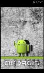 Amazing Android HD Wallpaper Part 3 screenshot 1/6