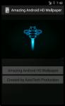 Amazing Android HD Wallpaper Part 3 screenshot 2/6