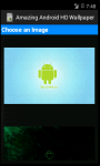 Amazing Android HD Wallpaper Part 3 screenshot 3/6