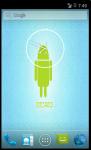 Amazing Android HD Wallpaper Part 3 screenshot 6/6