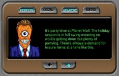 Space Trading Profiteer screenshot 6/6
