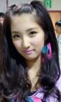 4minute Jihyun Cute Wallpaper screenshot 3/6