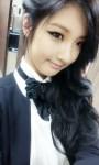 4minute Jihyun Cute Wallpaper screenshot 4/6