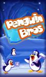 Penguin Bros - Rescue Mission screenshot 1/4