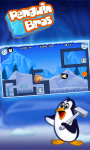 Penguin Bros - Rescue Mission screenshot 2/4