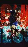 Stunning Lionel Messi Live Wallpapers screenshot 4/6