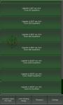 Cash Money Makers Tycoon screenshot 1/6