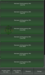 Cash Money Makers Tycoon screenshot 4/6