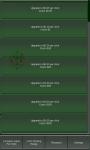 Cash Money Makers Tycoon screenshot 6/6