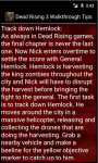 Dead Rising 3 Walkthrough Tips screenshot 4/4