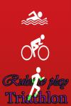 Rules to play Triathlon screenshot 1/3