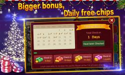 Teen Patti Pro - Indian Flush Poker  screenshot 4/6