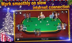 Teen Patti Pro - Indian Flush Poker  screenshot 5/6