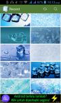 Ice Wallpaper screenshot 1/3