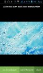 Ice Wallpaper screenshot 3/3