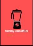 Yummy Smoothies screenshot 1/6