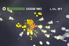 Galaxy Invaders Mashup screenshot 4/6