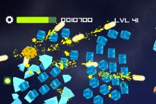 Galaxy Invaders Mashup screenshot 5/6