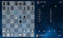 Chess: Play and learn screenshot 4/6
