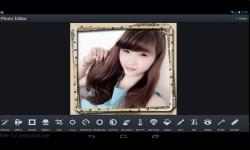 Effect Frames screenshot 1/4