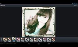 Effect Frames screenshot 2/4
