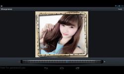 Effect Frames screenshot 3/4