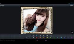 Effect Frames screenshot 4/4