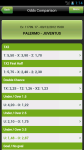 Bettinglife screenshot 3/5