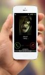Fake Call and Fake SMS screenshot 3/6