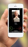 Fake Call and Fake SMS screenshot 4/6