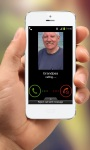Fake Call and Fake SMS screenshot 5/6