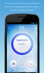 VOA Portuguese Mobile Streamer screenshot 3/4
