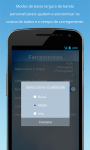 VOA Portuguese Mobile Streamer screenshot 4/4