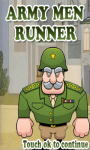 Army Men Runner screenshot 2/3