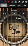 Real Guitar - Guitar Simulator screenshot 1/5