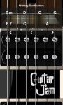 Real Guitar - Guitar Simulator screenshot 5/5