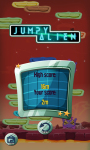 Jumpy Alien screenshot 6/6