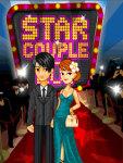 Star Couple_XFree screenshot 2/6