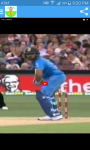cricket Now screenshot 1/1