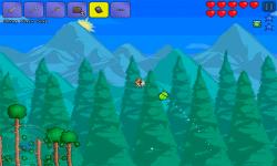 Terraria screenshot 3/3