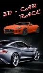 3D_Car_Race screenshot 1/6